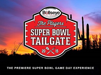 PlayersSuperBowlTailgate_Logo_Arizona_featured